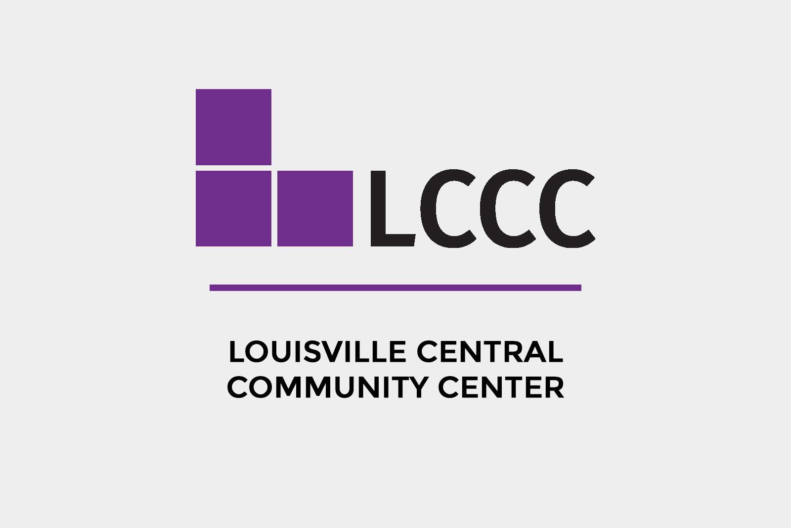 Community   LCCC