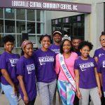 Mayor's Youth Summer Works Program