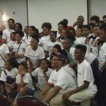 Vocal Lessons/Lousiville Youth Choir