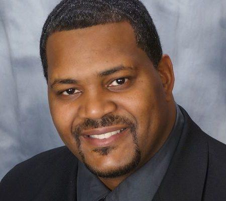 Pastor David Snardon Speaks on Economic Engagement