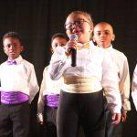 Performing Arts Summer Camp: Tiny Tykes