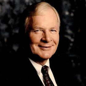 Love, Respect and Appreciation to Mr. David A. Jones, Sr.